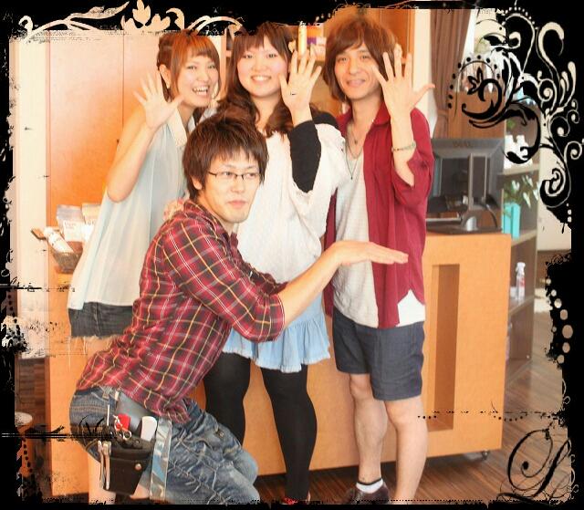 SMpmo_Flowery.jpg